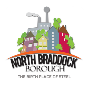North Braddock Borough